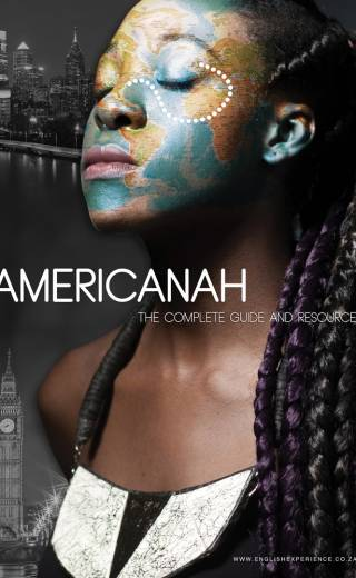Americanah: The Complete Guide and Resource